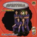 La Cumbia Llegó (100% Sonidero) thumbnail