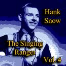 The Singing Ranger, Vol. 4 thumbnail