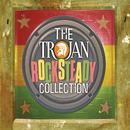 Trojan Rocksteady Collection thumbnail