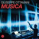 Musica (Single) thumbnail