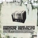 Mixtape Mentality thumbnail