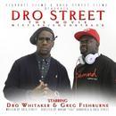 Dro Street (Explicit) thumbnail