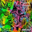 Silver Tongue Devil (Explicit) thumbnail
