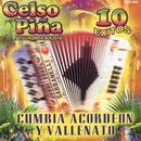 Cumbia Acordeon Y Vallenato thumbnail