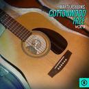 Cottonwood Tree, Vol. 3 thumbnail