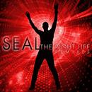 The Right Life - The Remixes thumbnail