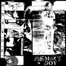 Memory Boy / Nosebleed (Single) thumbnail
