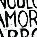 Triángulo De Amor Bizarro thumbnail