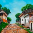 Pioneros de la Música Cristiana Vol 1 thumbnail