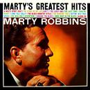 Marty's Greatest Hits thumbnail