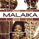Malaika thumbnail