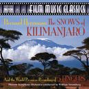 Herrmann: Snows of Kilimanjaro (The) / 5 Fingers thumbnail