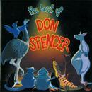 The Best Of Don Spencer thumbnail