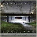 Edgeland (Deluxe Version) thumbnail