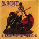 The Bullfighter Returns thumbnail