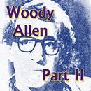 Woody Allen Part Ll thumbnail