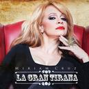 La Gran Tirana (Single) thumbnail