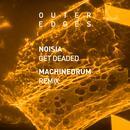 Get Deaded (Machinedrum Remix) (Single) thumbnail