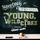 Young, Wild & Free (Single) thumbnail