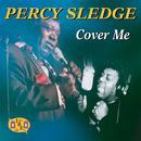 Cover Me thumbnail