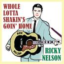 Whole Lotta Shakin's Goin Home thumbnail