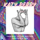 Chained To The Rhythm (Oliver Heldens Remix) (Single) thumbnail