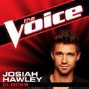 Clocks (The Voice Performance) (Single) thumbnail