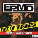 Out Of Business (Explicit) thumbnail