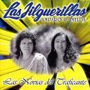 Las Novias Del Traficante thumbnail