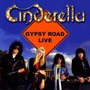Gypsy Road Live thumbnail