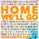Home We'll Go thumbnail