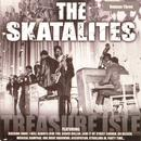 The Skatalites, Vol. 3 thumbnail