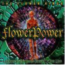 Flowerpower thumbnail