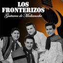 Guitarra De Medianoche thumbnail