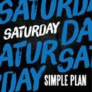 Saturday thumbnail
