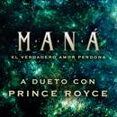 El Verdadero Amor Perdona (Feat. Prince Royce) (Single) thumbnail