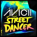 Street Dancer thumbnail