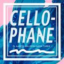 Cellophane (So Cruel) (Remixes) thumbnail