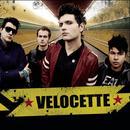 Velocette thumbnail