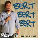 Bert Bert Bert thumbnail