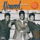 The Mirwood Soul Story thumbnail
