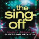 The Sing-Off: Season 3: Episode 7 - Superstar Medleys thumbnail