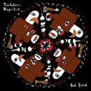 Bad Blood EP thumbnail