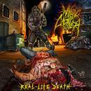 Real-Life Death thumbnail