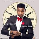 Good Time (Wizkid Version) (Single) thumbnail
