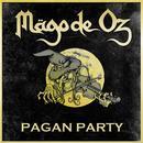 Pagan Party (Single) thumbnail
