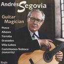 Guitar Magician thumbnail