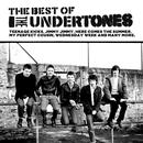 The Best Of The Undertones thumbnail