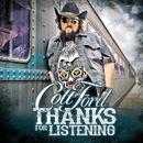 Thanks For Listening thumbnail