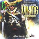 Viking (Vybz Is King) thumbnail